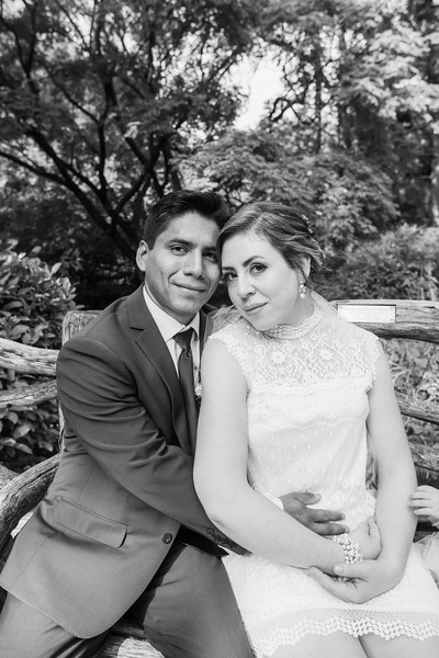 Central Park Wedding - Cati & Christian (132).jpg