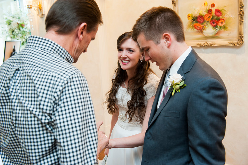 snelson-wedding-pictures-313.jpg