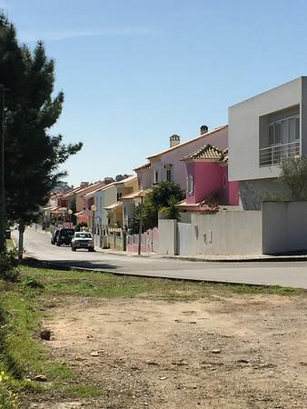 Palmela, Portugal