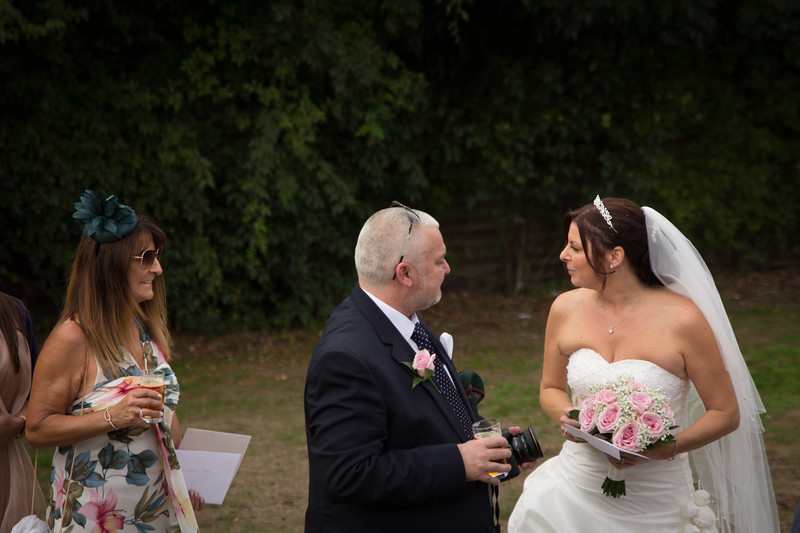 bensavellphotography_wedding_photos_scully_three_lakes (219 of 354).jpg