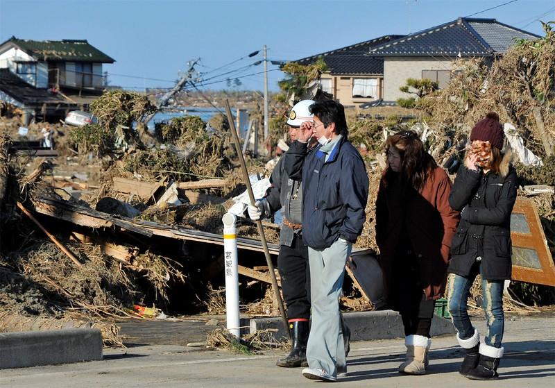 JapanEarthquake2011-81.jpg