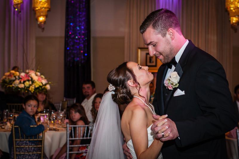 Wedding - Thomas Garza Photography-395.jpg