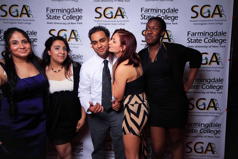 Farmingdale SGA-330.jpg