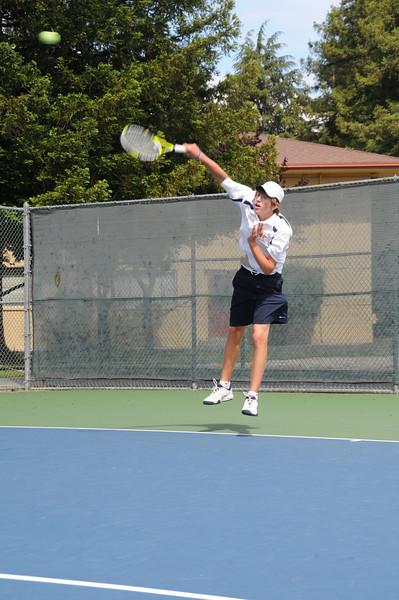menlo-tennis-2013-boys-as-freshman 9.jpg