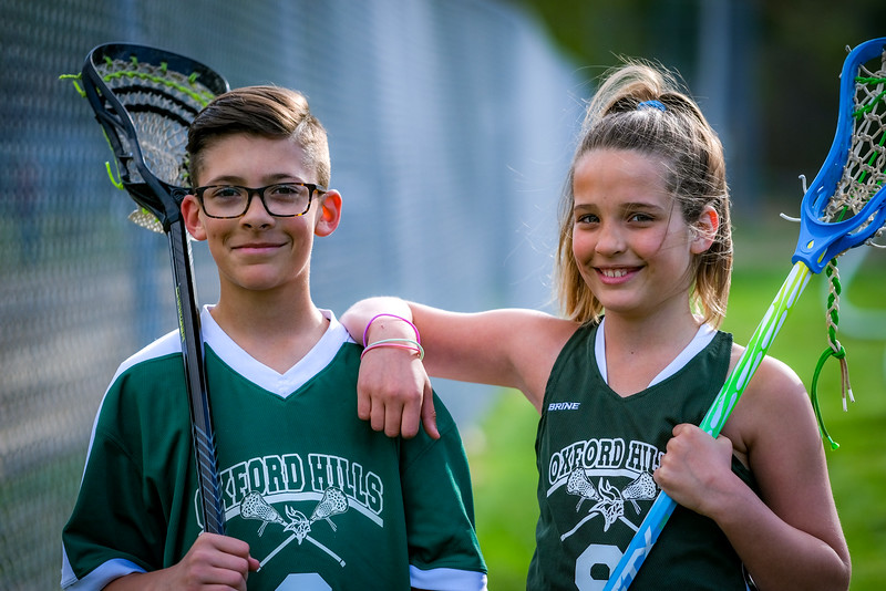 2019-05-21_Youth_Lacrosse2-0128.jpg