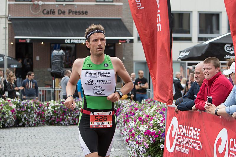 challenge-geraardsbergen-Stefaan-0872.jpg