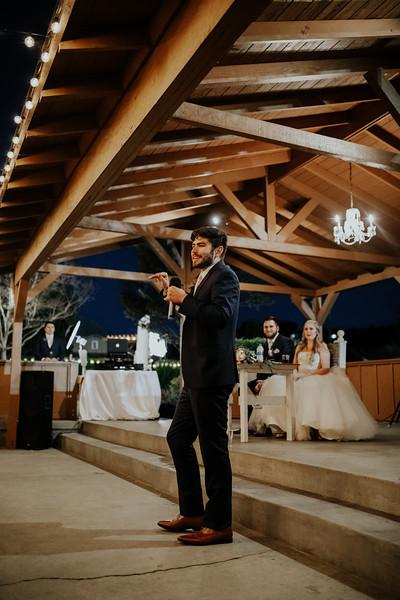 Casey-Wedding-0418.jpg