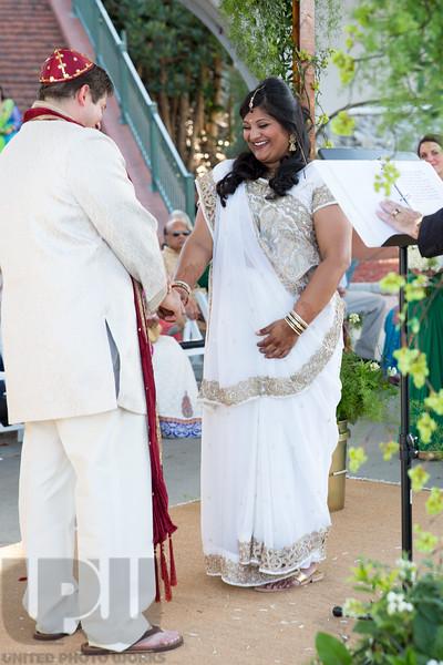 bap_hertzberg-wedding_20141011171710_PHP_8819.jpg