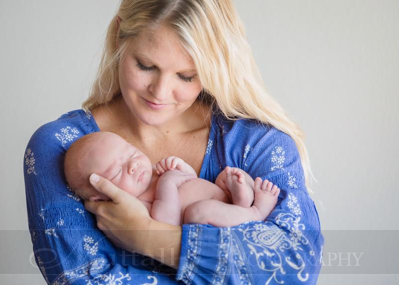 Skeen Newborn 39.jpg
