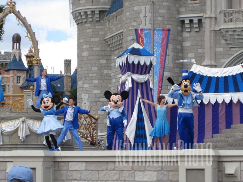 Disney_0941.JPG
