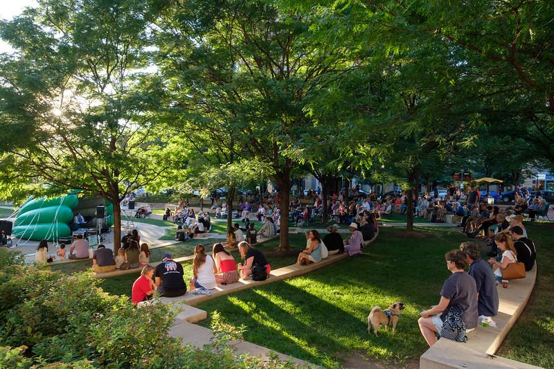 20180708 164 Sunday Art in the Park.jpg
