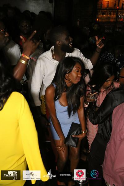 BET_Afropolitan LA_Afterparty-0453.JPG