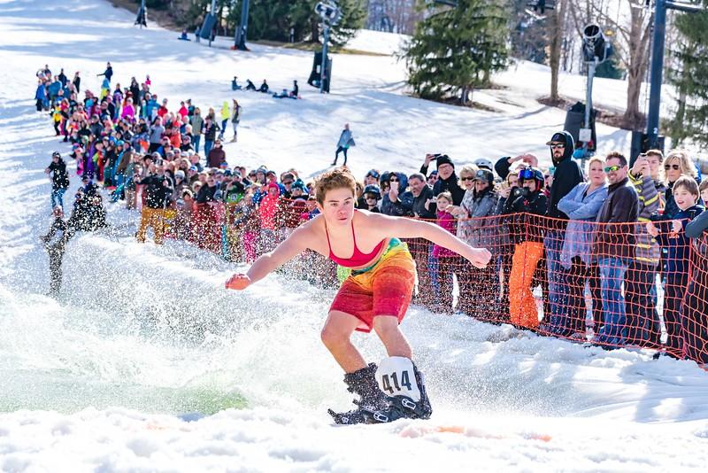 Carnival-Sunday-57th-2018_Snow-Trails-7911.jpg