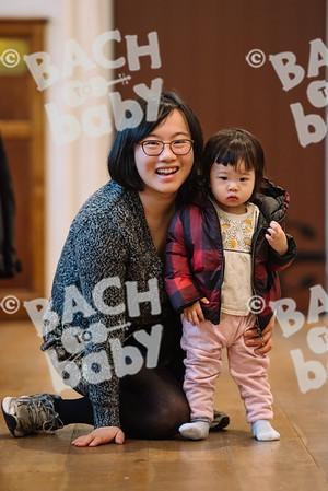 © Bach to Baby 2018_Alejandro Tamagno_Wanstead_2018-03-13 028.jpg