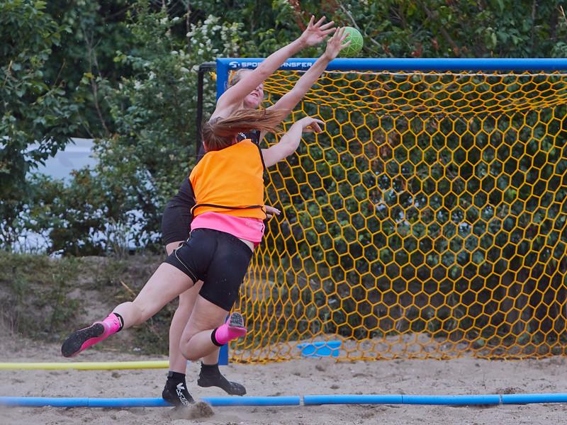 Molecaten NK Beach Handball 2015 dag 2 img 414.jpg