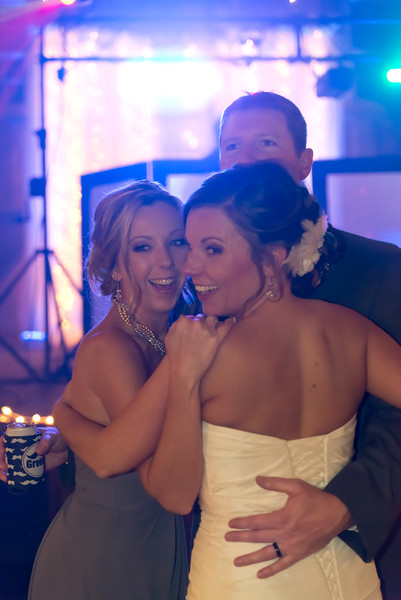 Stacy_Chris_Wedding-360.jpg
