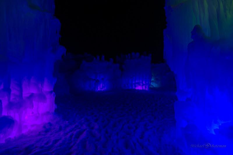 Web_IceCastles_012616-15.jpg