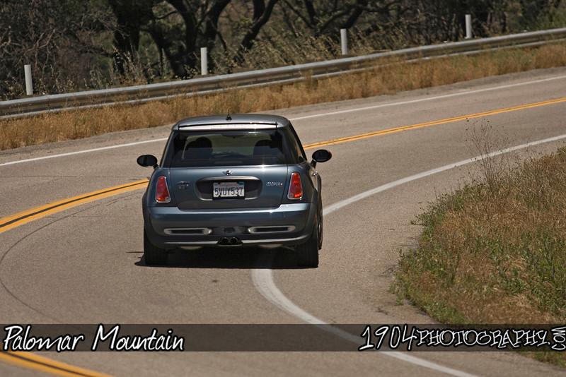 20090530_Palomar Mountain_0356.jpg