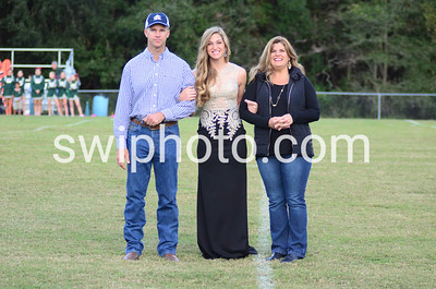 17-10-27_Homecoming Court and Candids