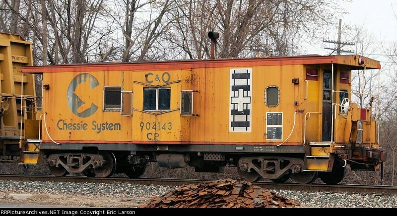 CO904143-Caboose_Plymouth-Mi_04-06-2007.JPG