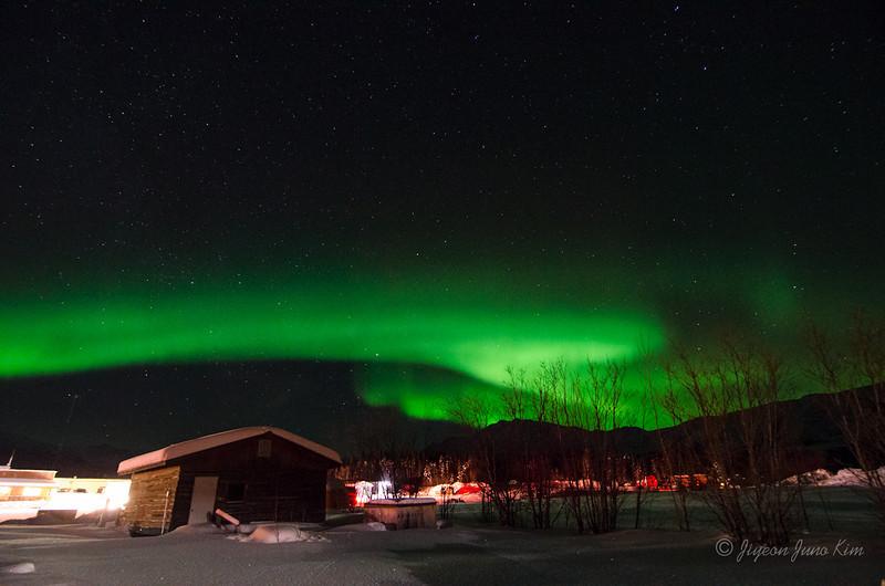 USA-Alaska-Coldfoot-Aurora-3341.jpg