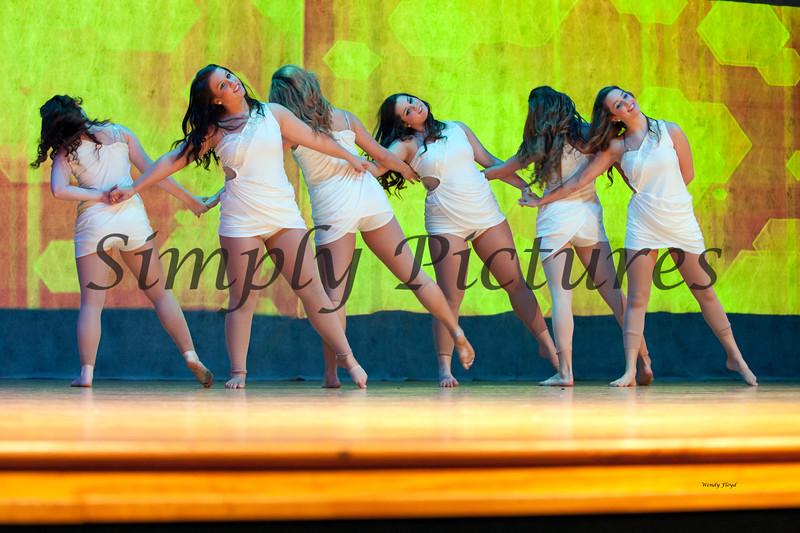 Spring Show 2012  016