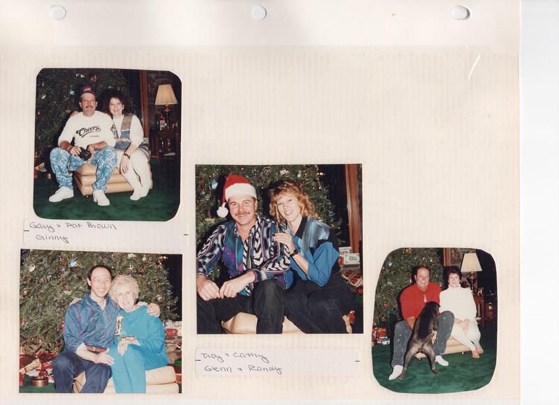 12-24-1993 2.jpg