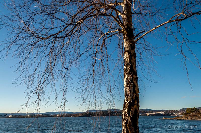 Olso, Norway