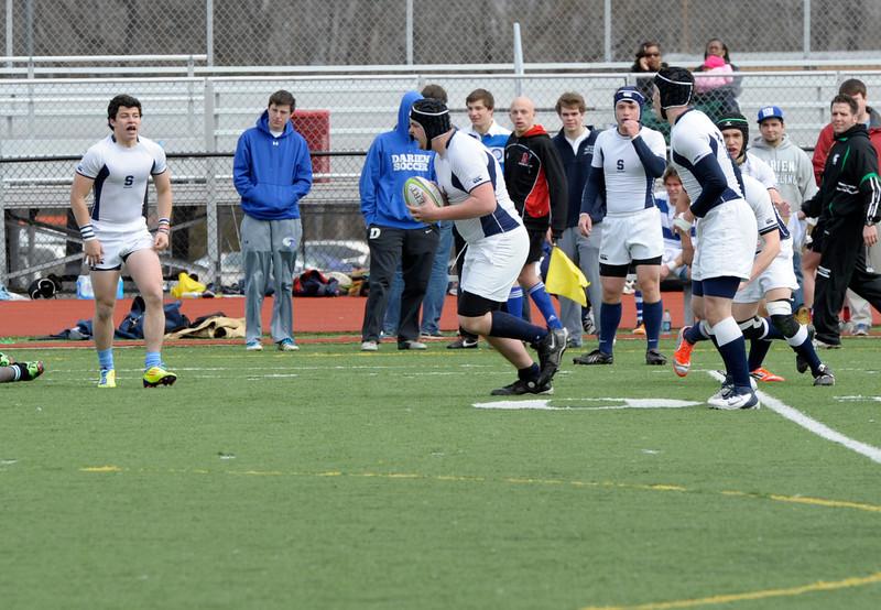 rugbyjamboree_135.JPG