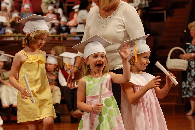 Emily - preschool graduation - conf. pic.jpg