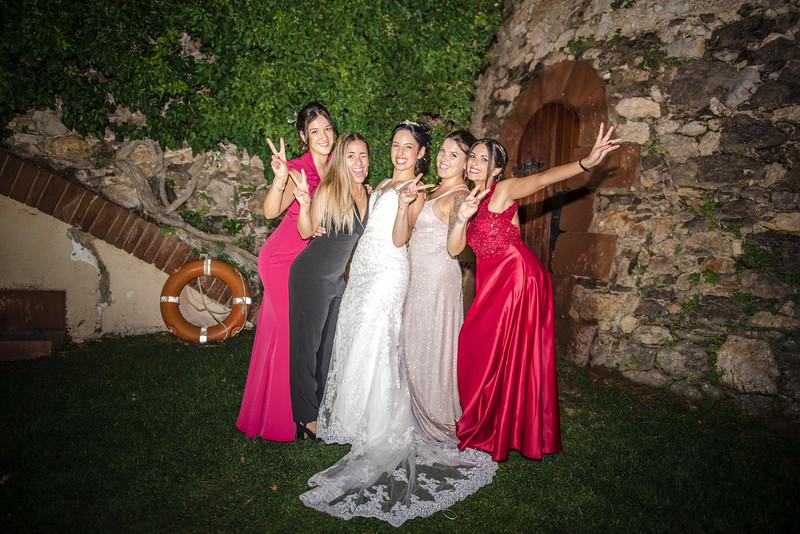 Natalia y Pablo Fotografia de boda Barcelona-919.jpg
