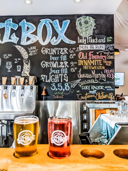 saltbox brewery interior-3.jpg