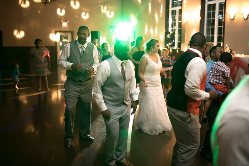 Laura & AJ Wedding (1460).jpg