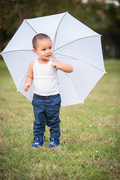 houston-children-photography-17.jpg