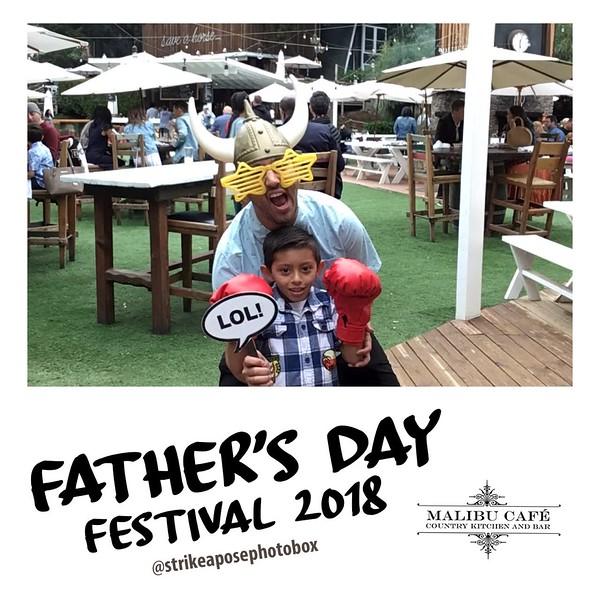Fathers_Day_Festival_2018_Lollipop_Boomerangs_00031.mp4