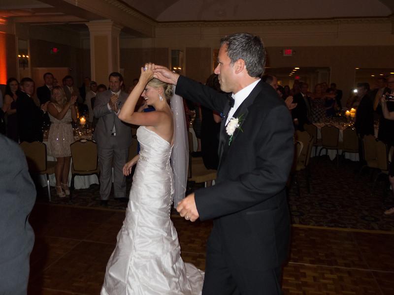 Rick and Kristen Wedding-22.jpg