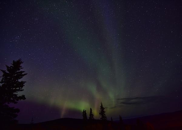 Northern Lights-2015