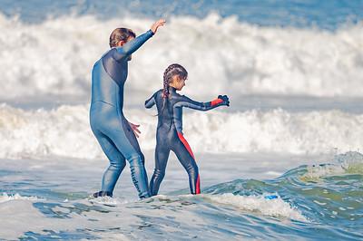 Skudin Surf Greenlight Session 6-5-21