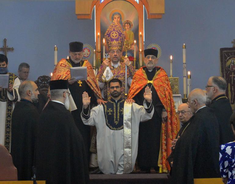 ordained.jpg