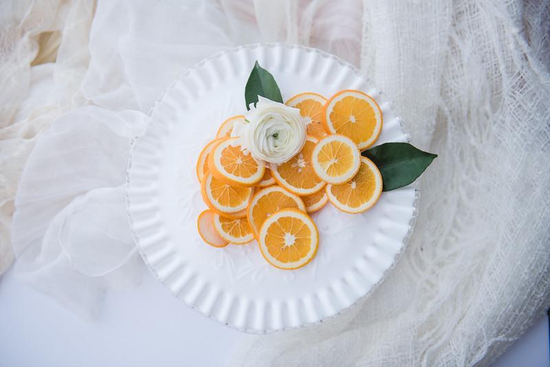 Citrus Styled Shoot (19 of 120).jpg