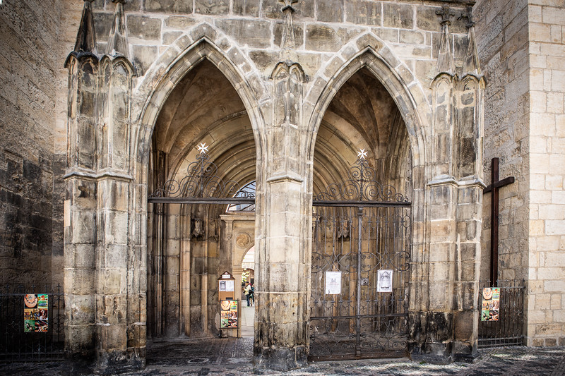 Prague-0187.jpg