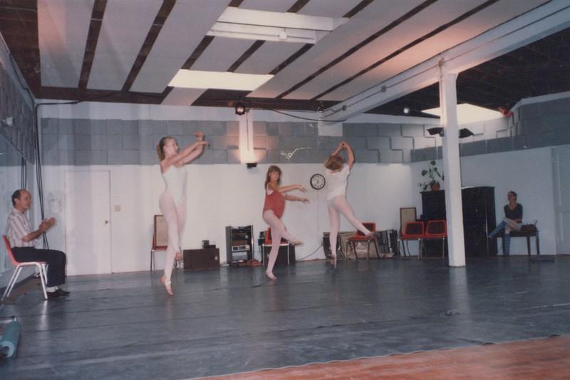 Dance_0581.jpg