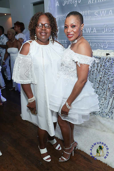 SHERRY SOUTHE WHITE PARTY  2019 re-379.jpg