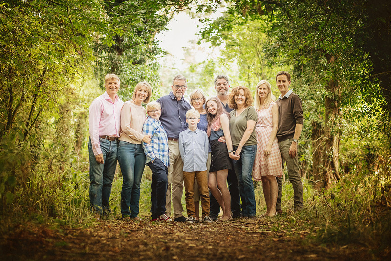 Family_AKilbee_025.jpg