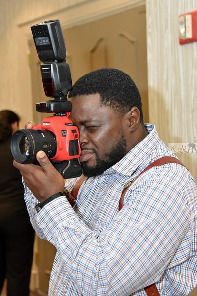 Olawumi's 50th birthday 918.jpg