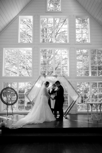 Kaitlin_and_Linden_Wedding_Ceremony-138.jpg