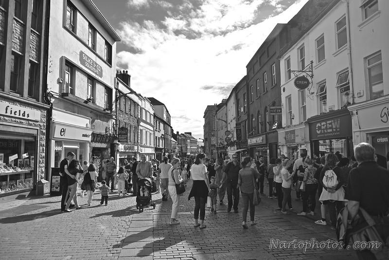 Galway & Dublin Ireland 2013 photo shoot DSC_9358
