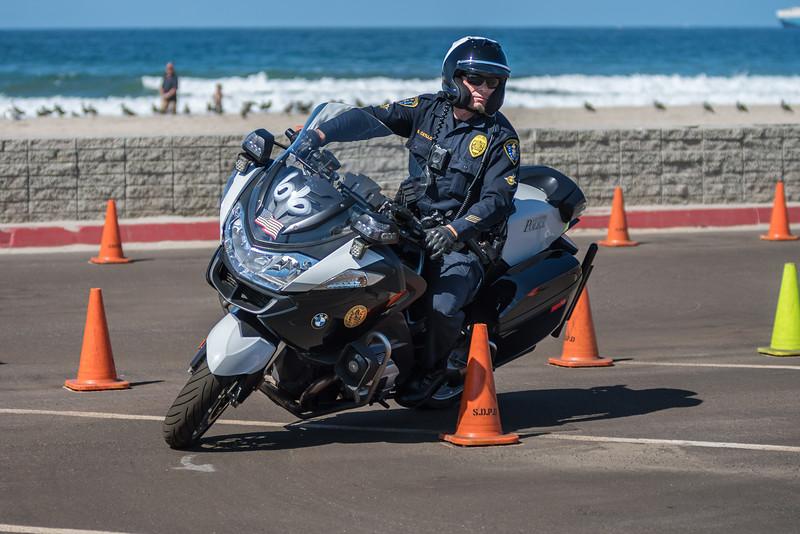 Rider 66-21.jpg