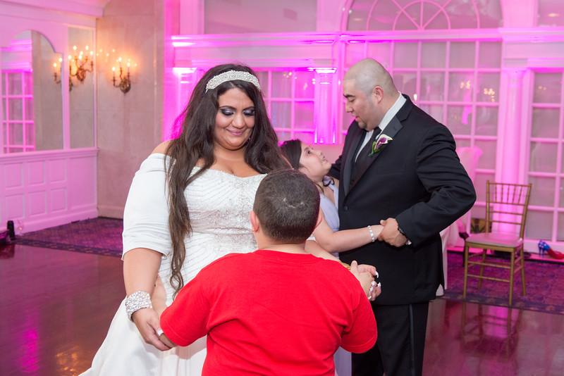 Lumobox Wedding Photo-452.jpg