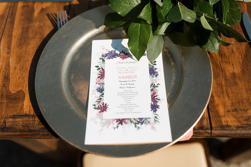 Alexandria Vail Photography Wedding Taera + Kevin 159.jpg